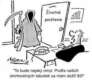actuary-cartoon