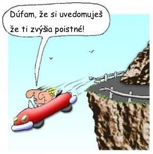 car-insurance-funny1