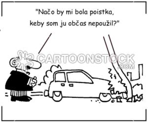 kasko_-_vtip