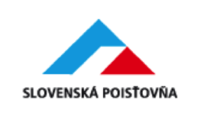 slovenska_poistovna_-_logo