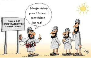 terrorist-school