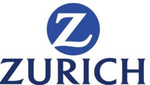 zurich_insurance_logo