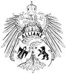 allianz-logo-do-roku-1923