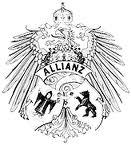 allianz-logo-do-roku-1923