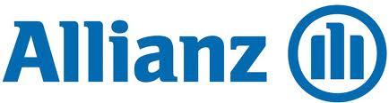 allianz-logo-od-roku-1999