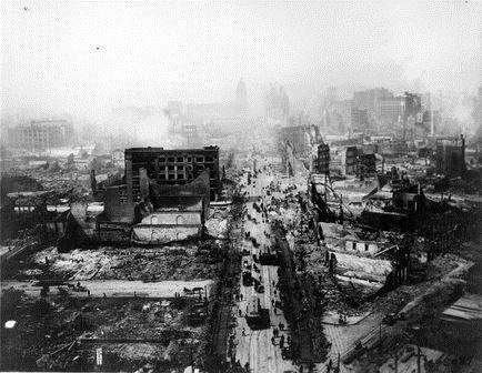 san-francisco_zemetrasenie_1906