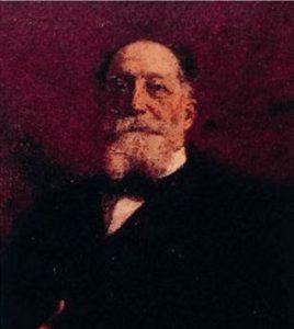 marco-besso-prezident-generali-od-roku-1909-do-roku-1920