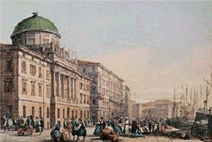 palac-carciotti-v-terste-prve-sidlo-poistovne-generali