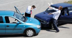 Po dopravnej nehode