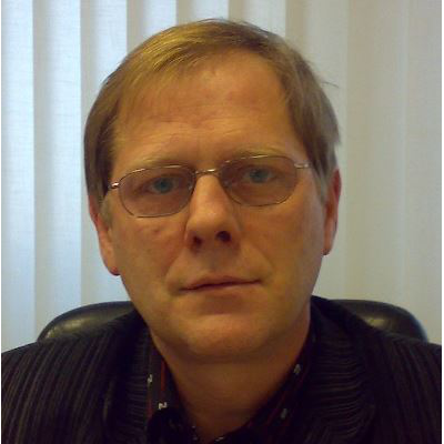 František Gilian, autor článku