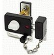 prídavný bezpečnostný zámok OS2